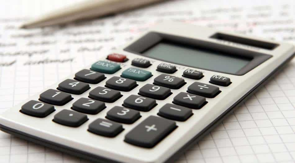 how to budget and save money on a small income
