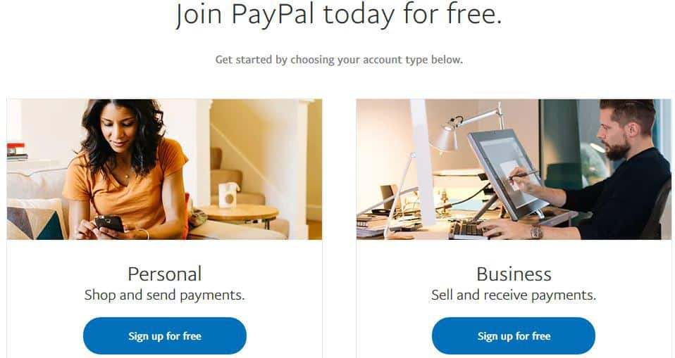 online jobs that pay daily through paypal