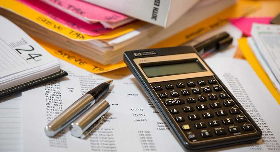 Be Smart about Your Taxes andsave money