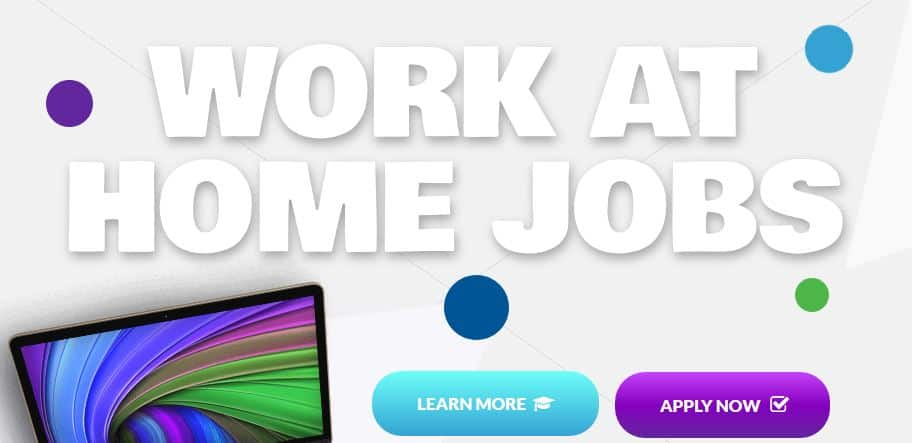 high paying work at home gigs