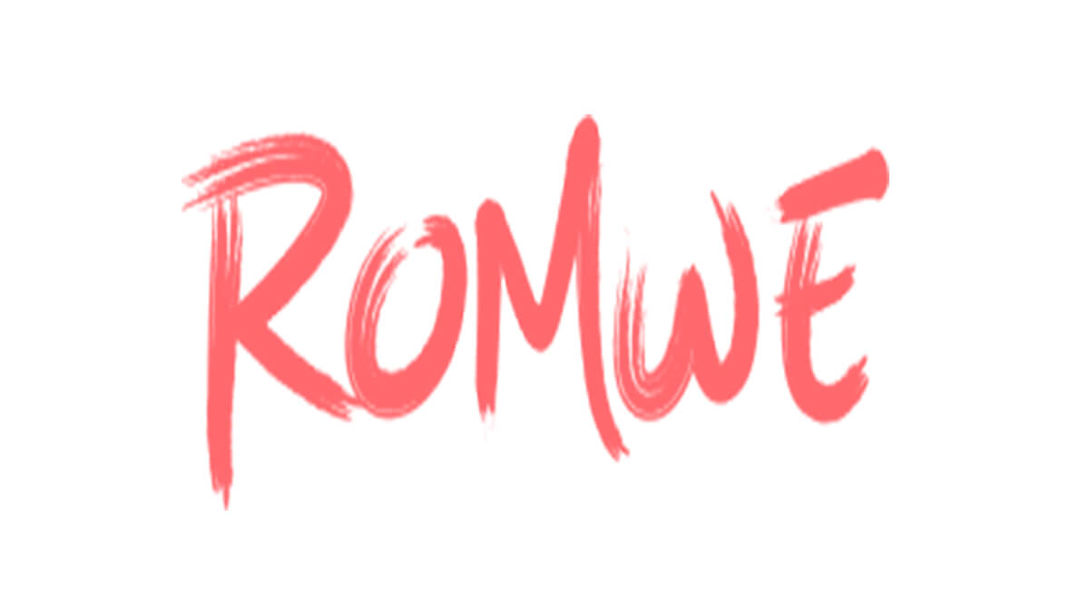 romwe safe and legit